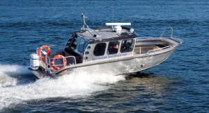 bild-utbildningar-boat