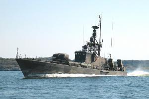 HMS_NORRKOPING